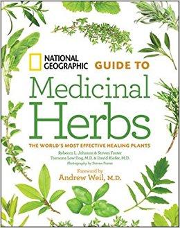 guide to medicinal herbs.jpg