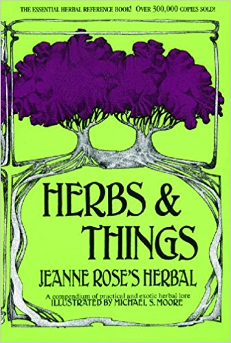 herbs & things jeanne rose.jpg