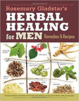 herbal healing for men gladstar.jpg
