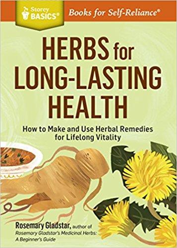 herbs for long lasting health gladstar.jpg
