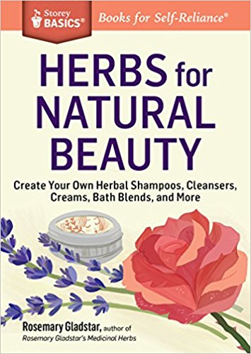 herbs for natural beauty gladstar.jpg