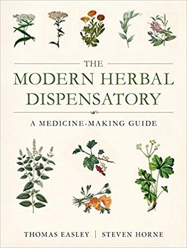 modern herbal dispensatory.jpg