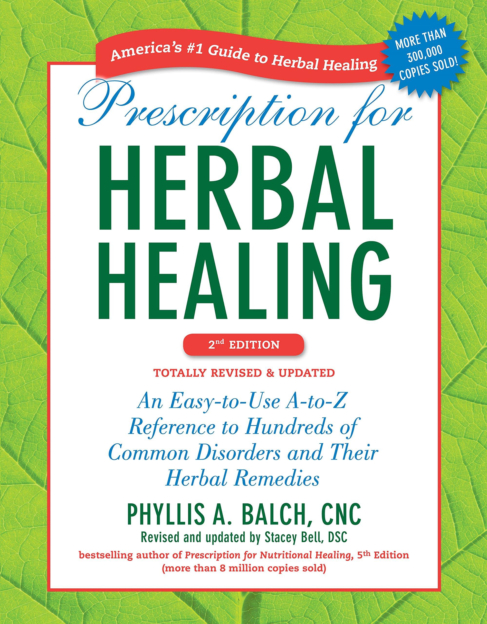 prescription for herbal healing.jpg