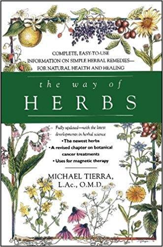 the way of herbs tierra.jpg