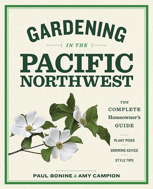 gardening in the pacific northwest.jpg
