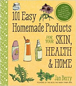 101 easy homemade products.jpg