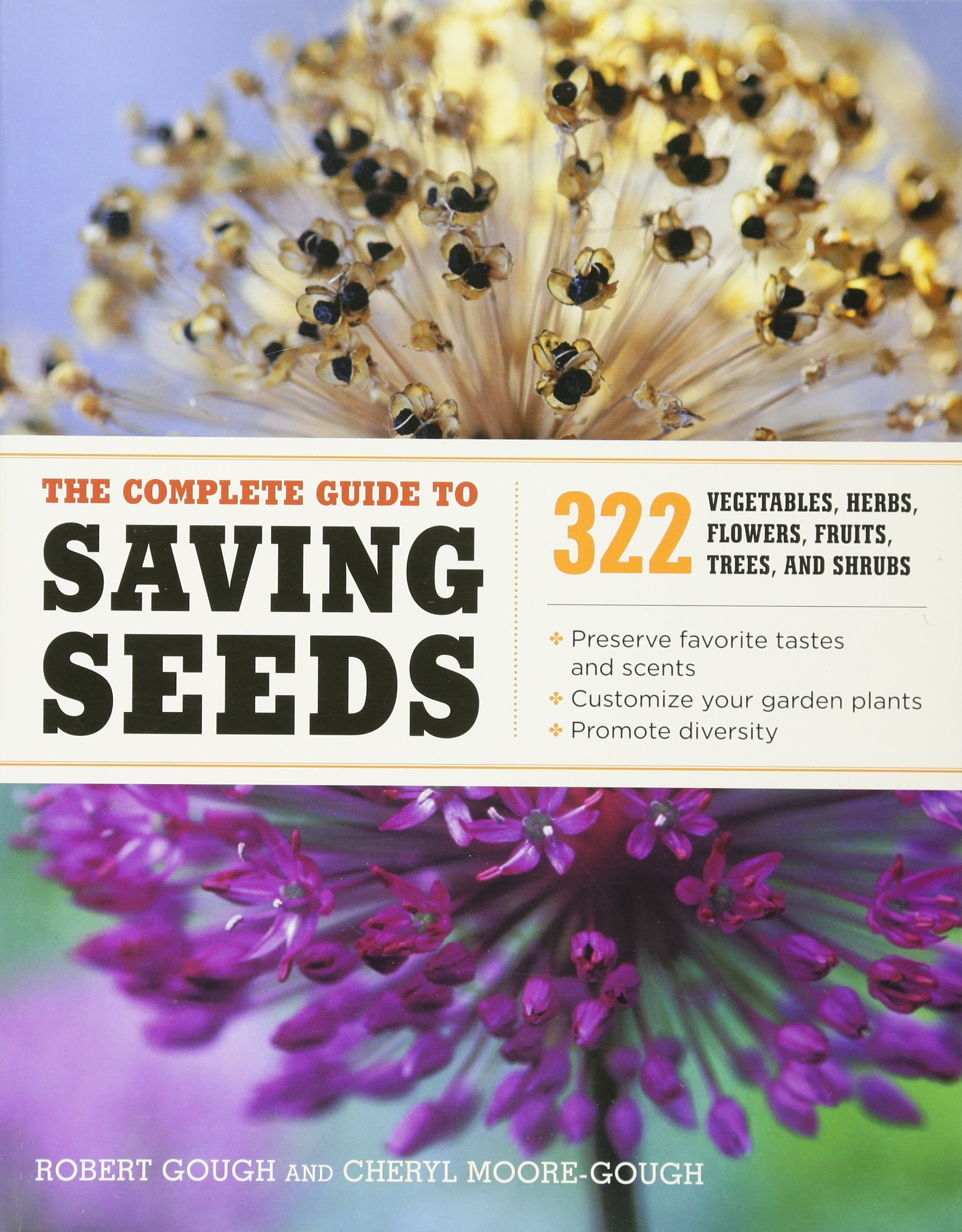 complete guide to saving seeds.jpg