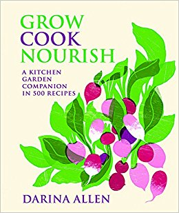 grow cook nourish.jpg