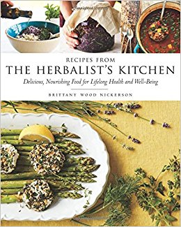herbalists kitchen.jpg