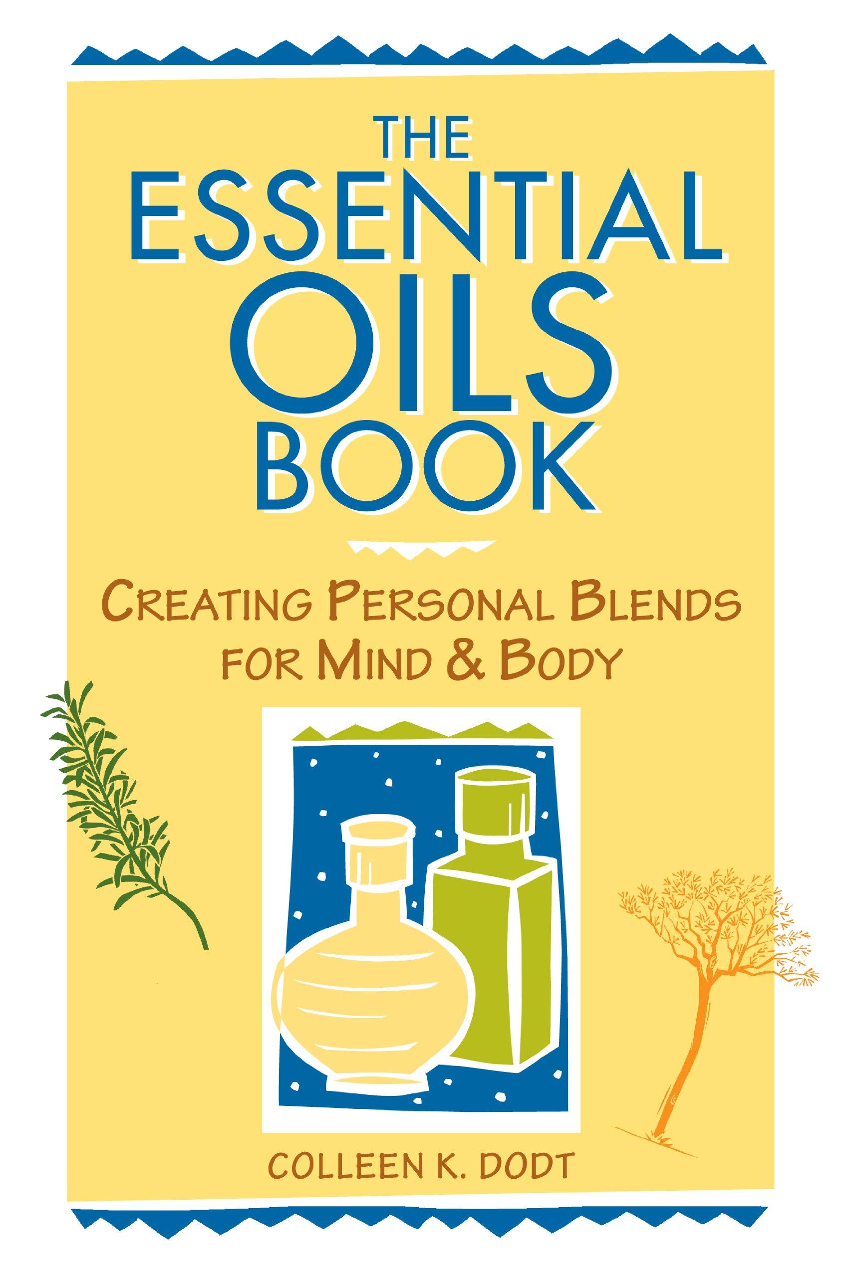 the essential oils book.jpg