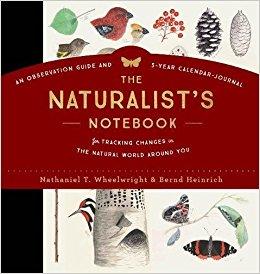 naturalists notebook.jpg