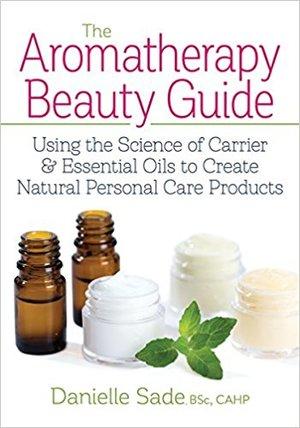 aromatherapy+beauty+guide.jpg