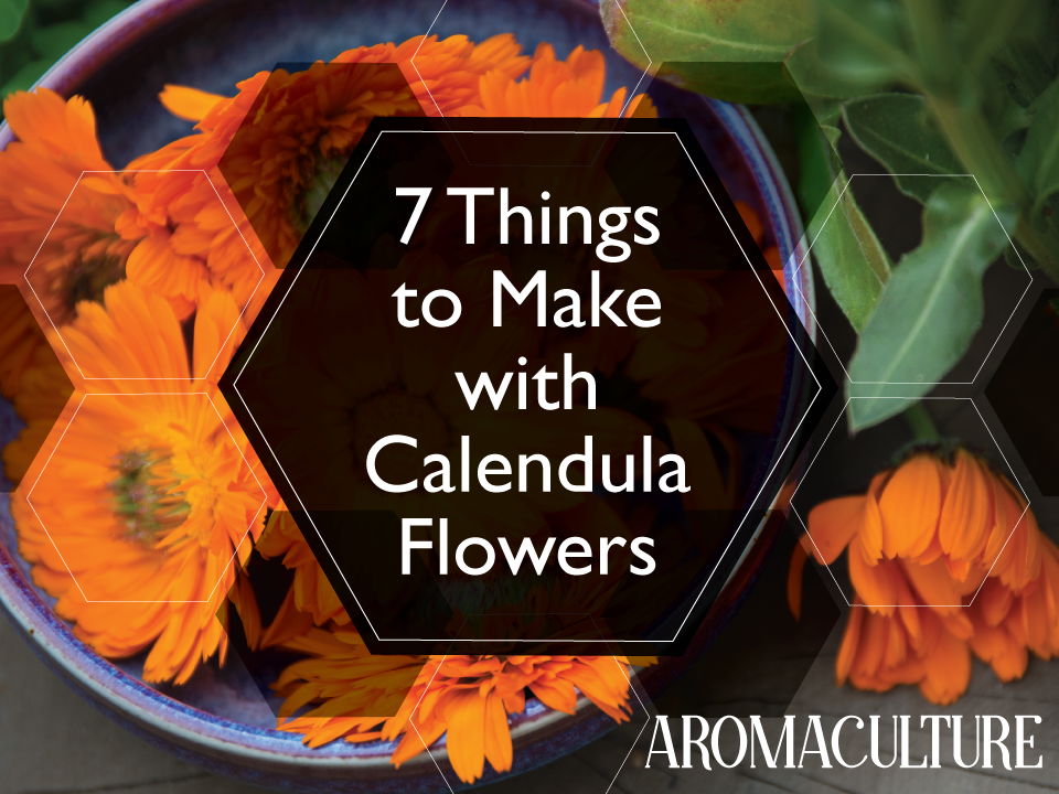 7-things-to-make-with-calendula-flower-heads.png