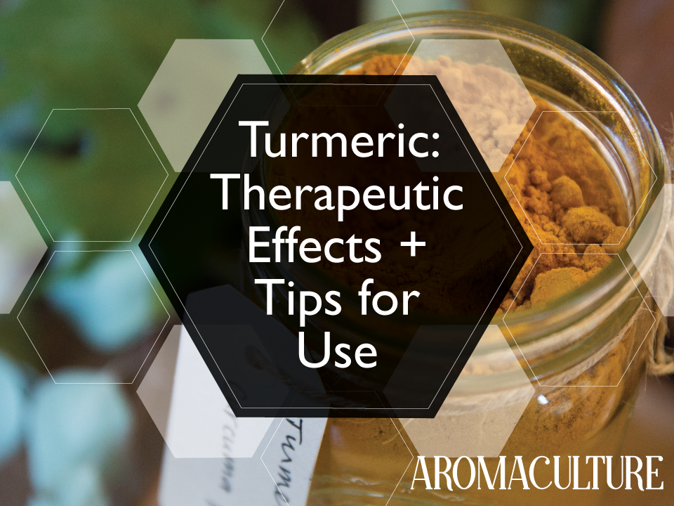 tumeric-aromaculture.png