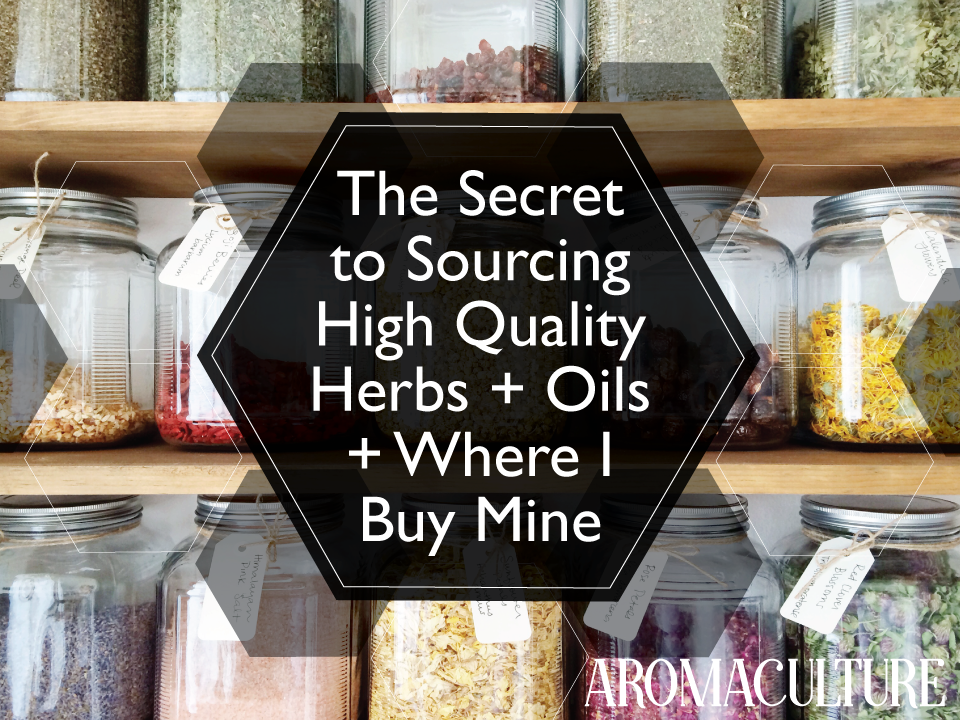 secret-to-sourcing-high-quality-herbs-and-oils-aromaculture.png
