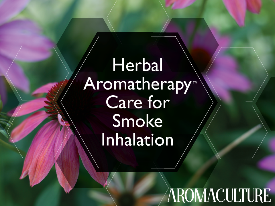 herbal-aromatherapy-for-smoke-inhalation-2.png