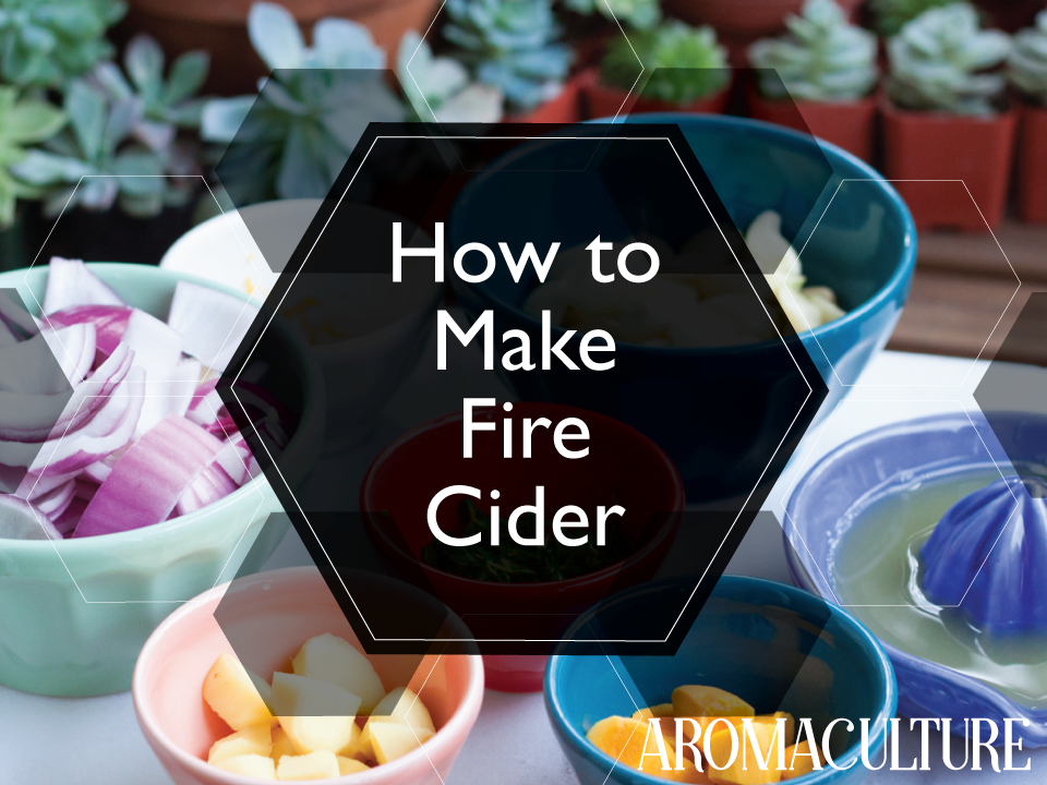 how-to-make-fire-cider-aromaculture.com.png