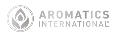 We provide 100% pure essential oils and natural aromatherapy products, sourced in-house, from small-scale producers located in over 60 different countries. Find out more:  https://www.aromatics.com/