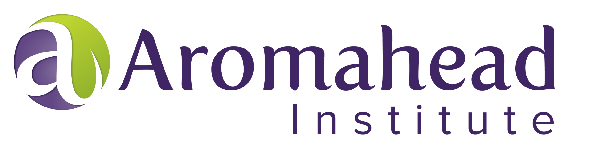 """Aromahead Institute School of Essential Oil Studies   - If you're curious about essential oil education, you're invited to a   free webinar  . It's called """"Master The Art and Science Of Essential Oils,"""" and is being taught by Andrea Butje, founder of Aromahead Institute. On the webinar, Andrea will explain what Aromatherapy Certification means, and how education can enhance your work with essential oils. You can sign up at  aromahead.com/webinar ."""