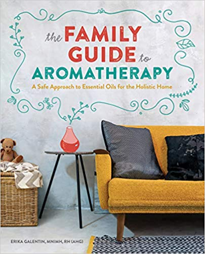 The Family Guide to Aromatherapy_.jpg