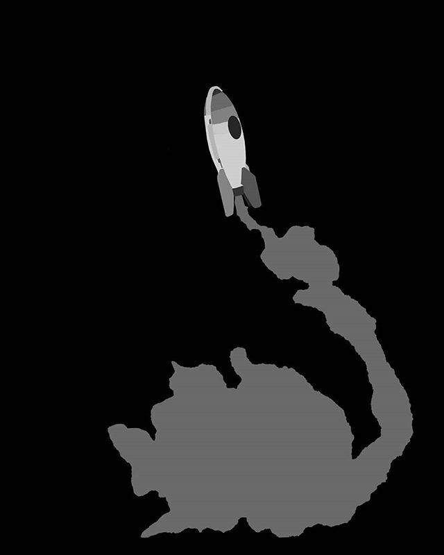 WIP of my new digital painting.  #zoominzoomout #mycpuisburning #digitaldrawing #digitalpainting #wacomtablets #wacomtablet #texturebrushes #blackandwhite #realism #realisticpaintings #clipstudiopaint #mangastudio