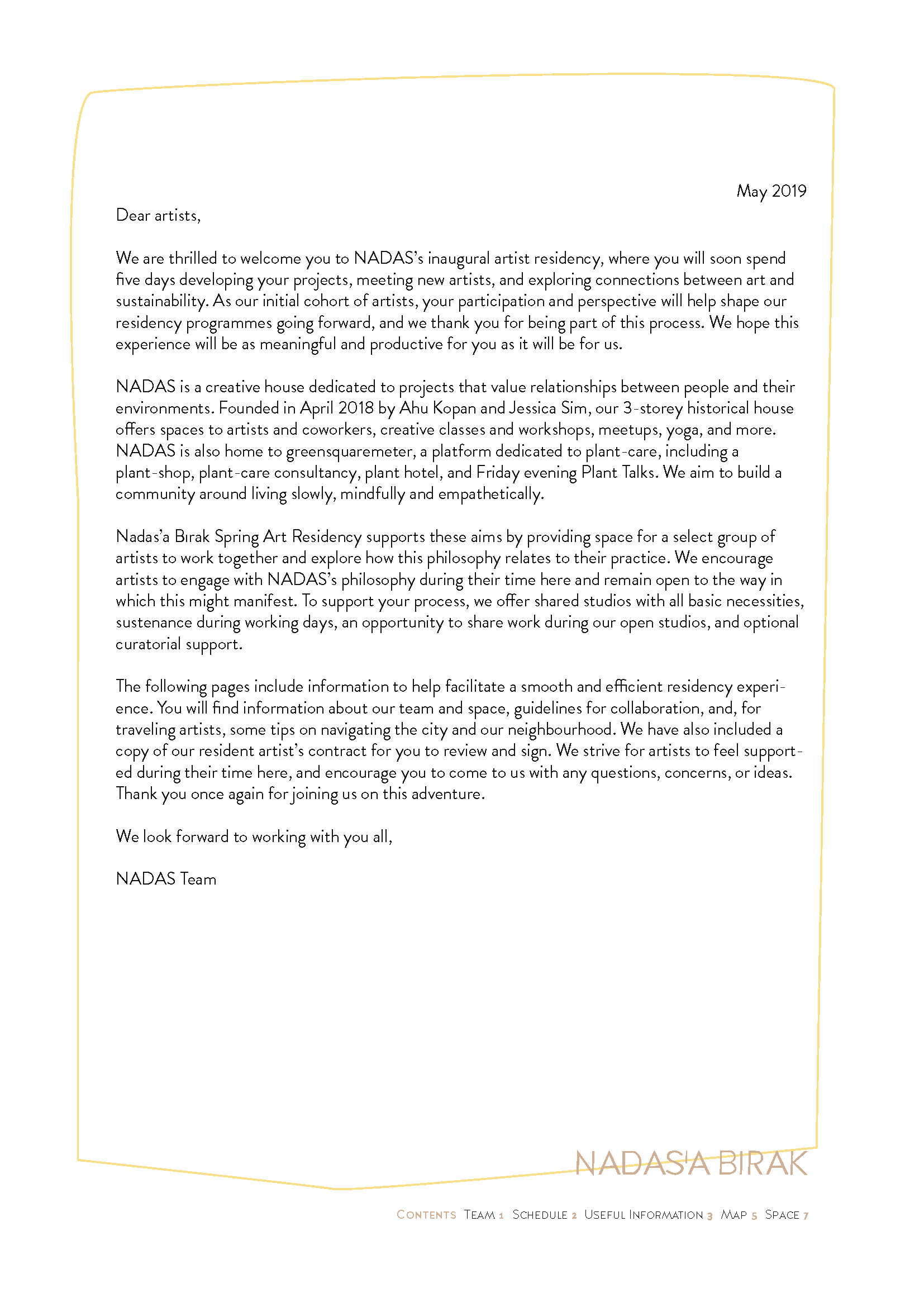 NB welcome packet_Page_1.png
