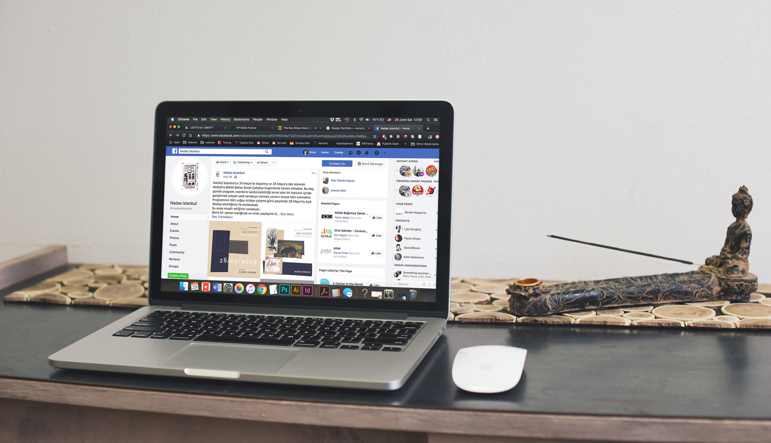 laptop mockup promos.jpg