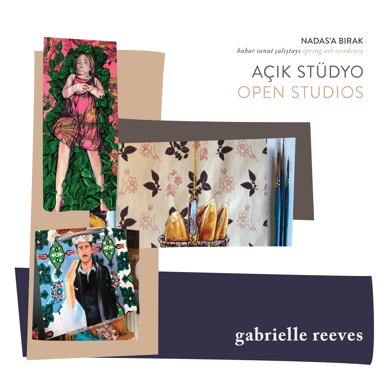 nadasabirak_os gabi_visual artist graphic.png