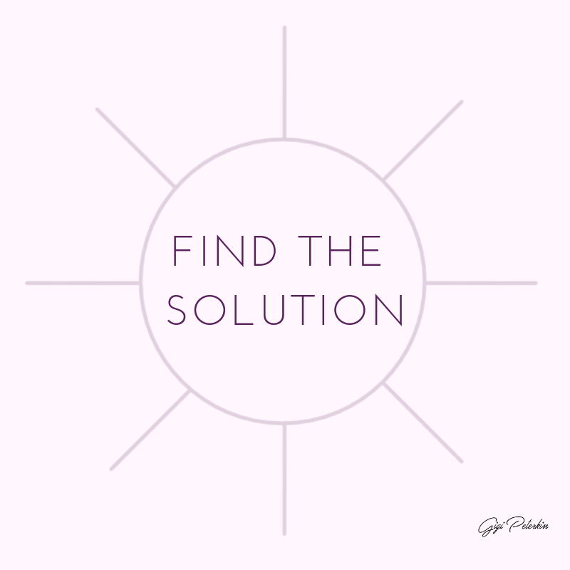 find the solution.png