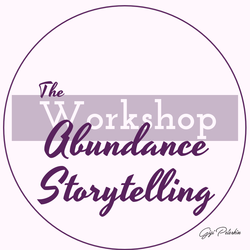 Abundance Storytelling Workshop.png