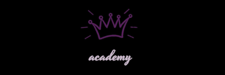 Abundance Academy Banner.png