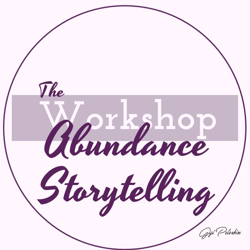 Abundance Storytelling Workshop.png