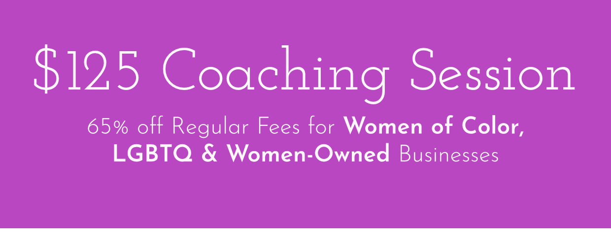 $125 Coaching Session Banner.png