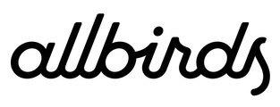 large_ALLBIRDS_Logo_Black_CMYK.jpg