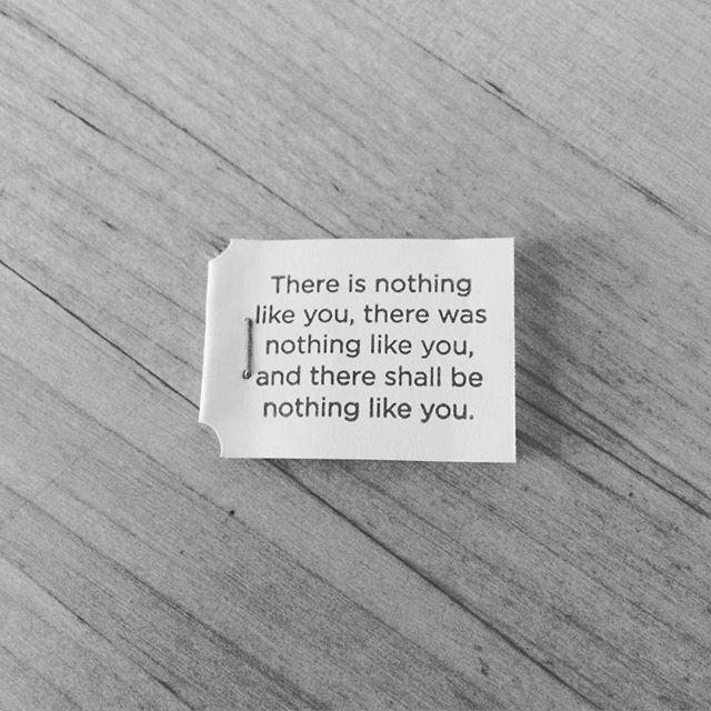 Don't forget it.  #selflove #yogamantra #namastebitches