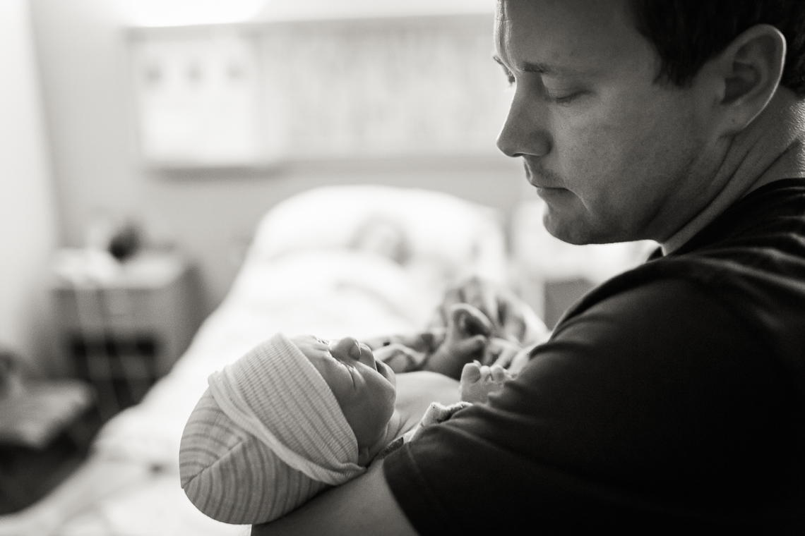 BabyMess-372-11WEB.jpg