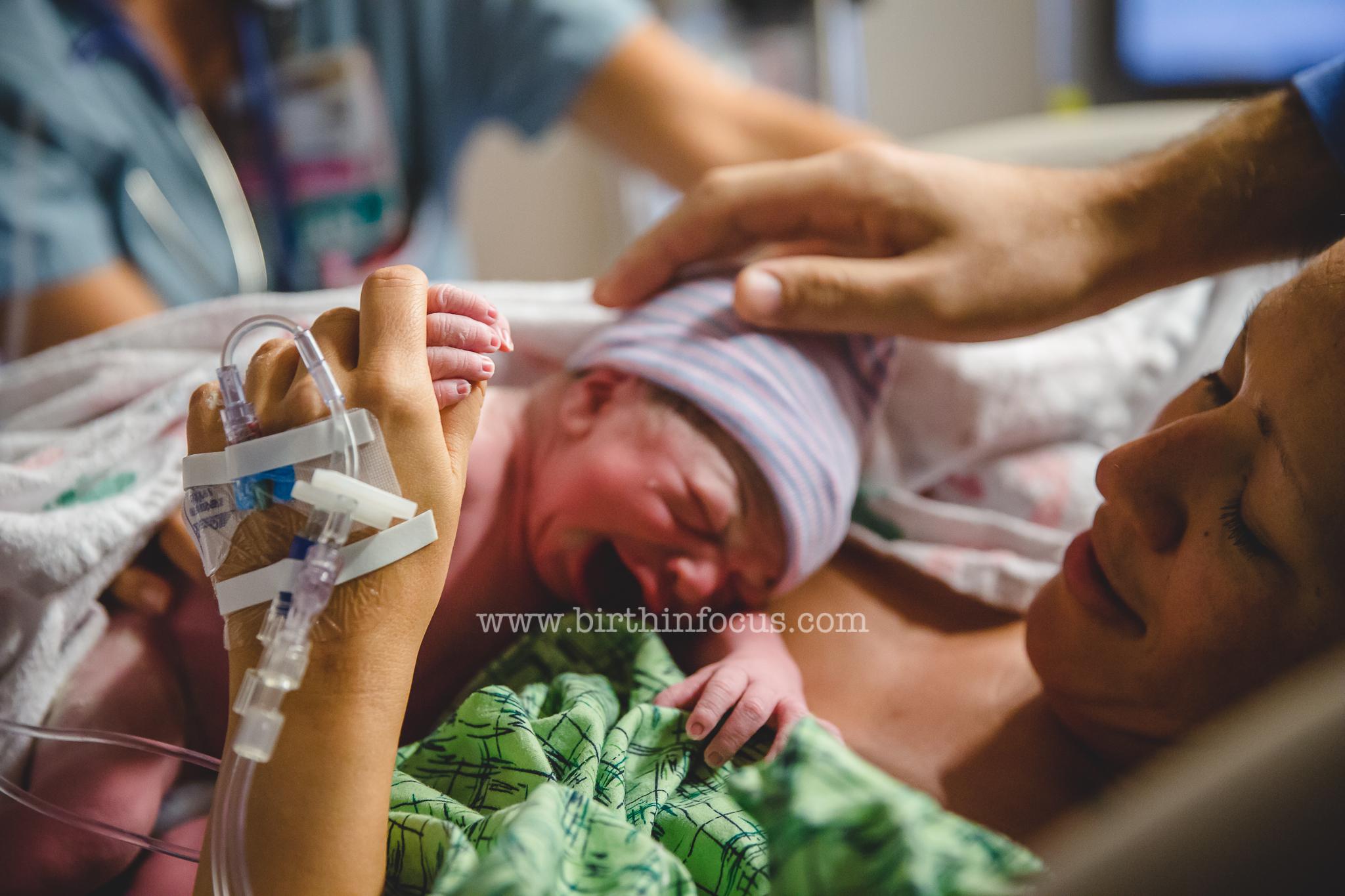 Scarlett Birth-604-13WEB.jpg