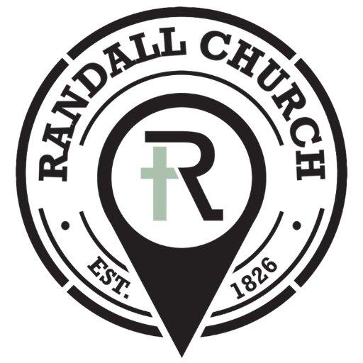 Randall Logo.jpg