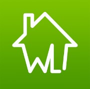 Wulian Smart Home Automation - Android App
