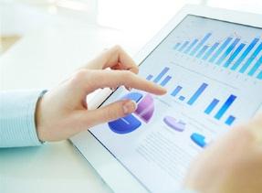 BMS - Data Statistics.jpg