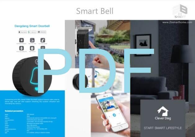 Download - โบรชัวร์ Smart Bell/Smart Camera.pdf