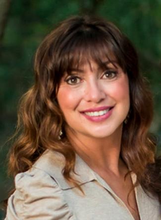 Lisa Coffman-Diegel, Salon Westlake Owner