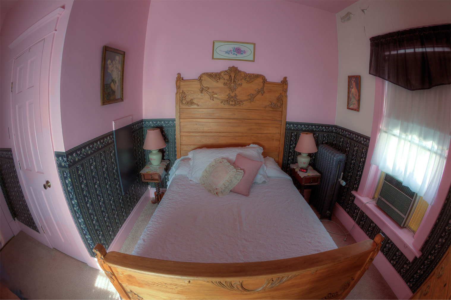 rosalie1.jpg
