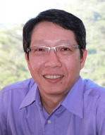Roger-Lam-jpg