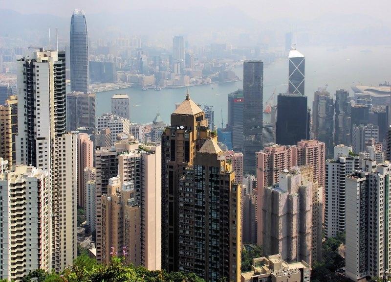 Hong-Kong-English-DNA