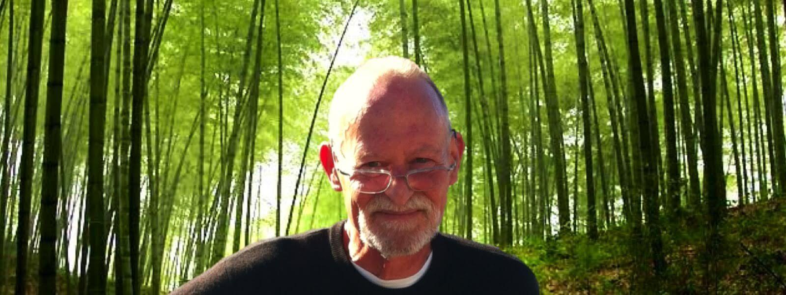 Dr.Paul-Sulzberger
