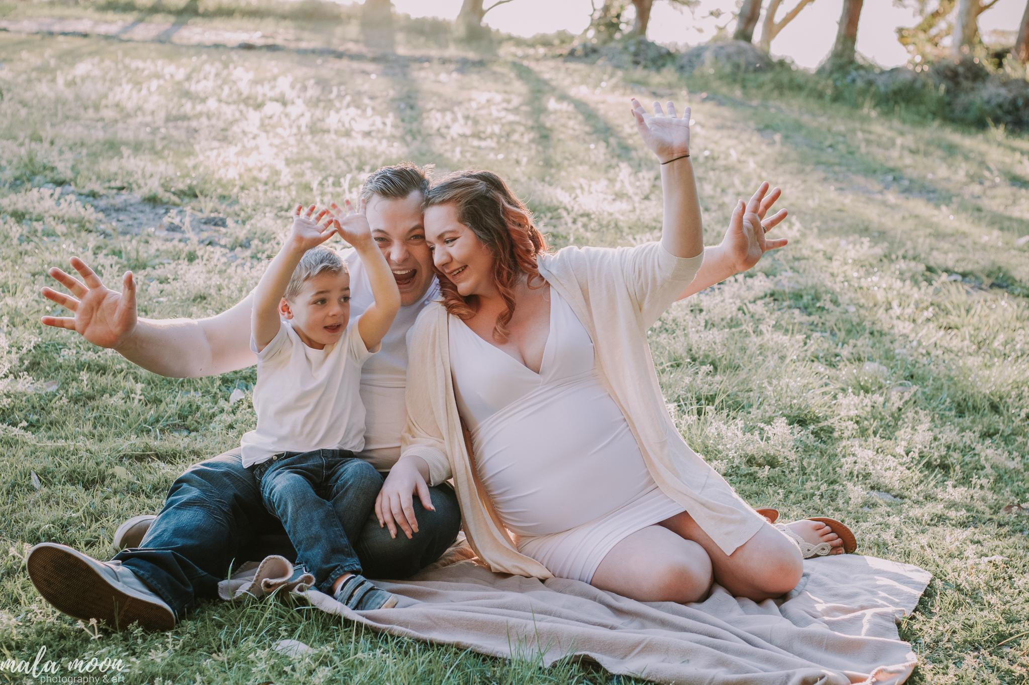 happy-family-photography