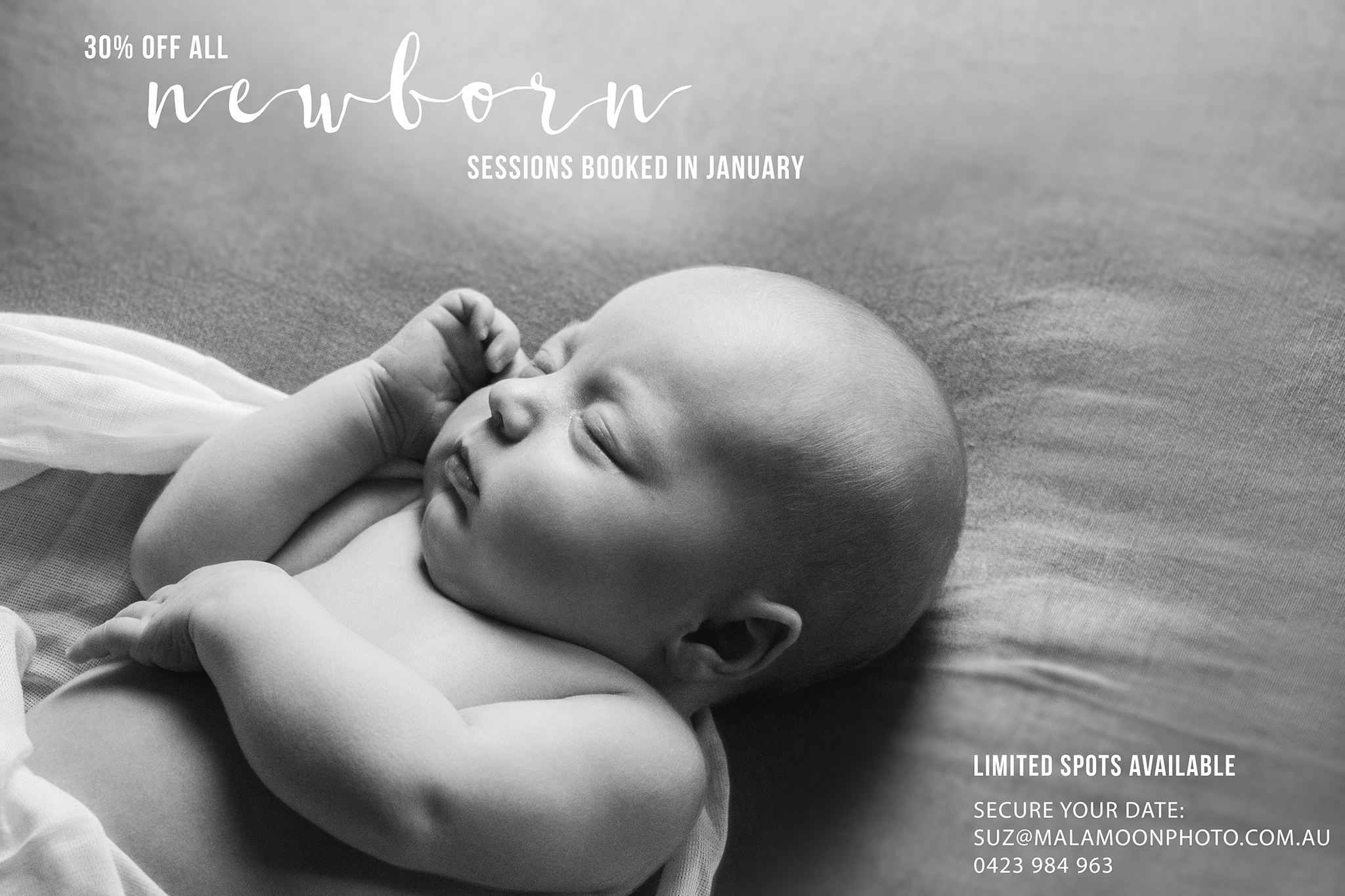 central-coast-newborn-photography-special