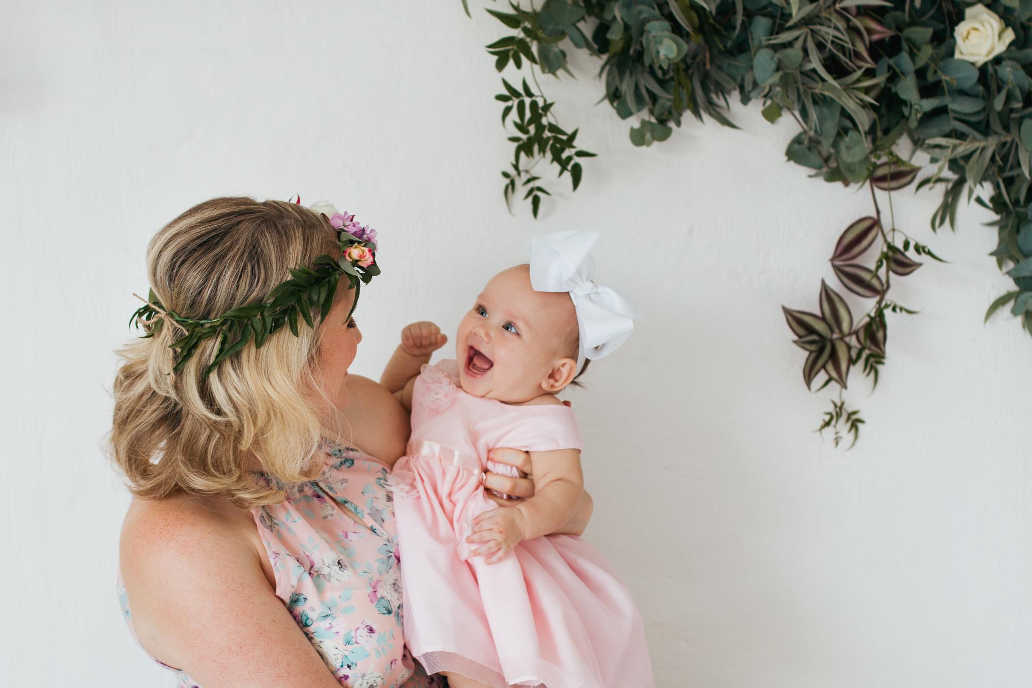 Lorraine Mothers Day Smalls-11.jpg