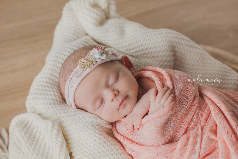cute-newborn-with-flower-headband